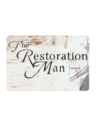 prestige restoration man