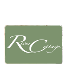prestige river cottage